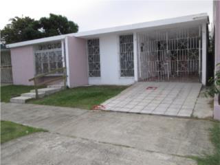 Villa Carolina 3hab-2baño $125k