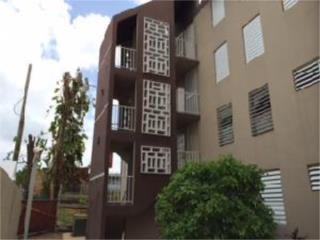 Irlanda Apartments  3hab-1ba�o $46,970