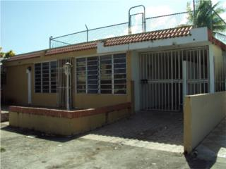Villa Carolina 3hab-2ba�o $64,008