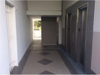 Monte Mall Norte Apartmento  Fresco
