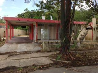 Guanajibo Homes 787-448-5474