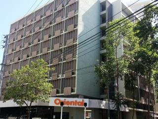 Condominio San Martín Edf. Comercial
