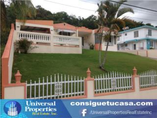 Bo. Asomante en Aguada 787-448-5474