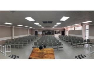 Cata�o Pueblo IGLESIA $199,000