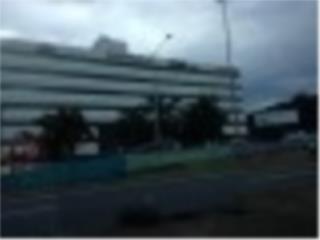 COND  CENTRO  INTERNACIONAL  DE  MERCADEO  RS