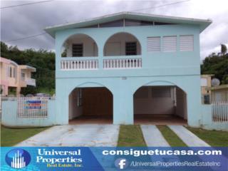 REPARTO JIMENEZ CIPRESS 787-448-5474