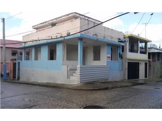 Pueblo Calle Eugenio Sanchez Lopez #34