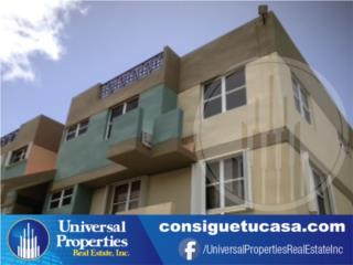 PASEO DEL RIO - PENTH HOUSE