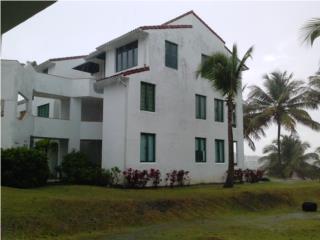 Cond. Rio Mar Village Apt. 4001