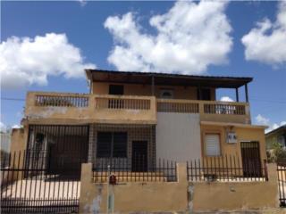Villa Rica 7hab-3baño $128k