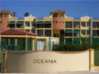 Cond. Ocean�a