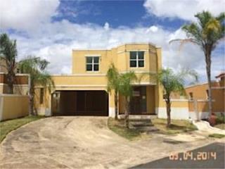 Palacios Del Rio (H) $181,400