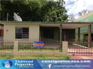 EL CULEBRINA, 787-448-5474