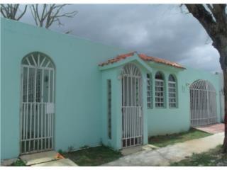 Las Lomas 3hab-2baño $101,700k