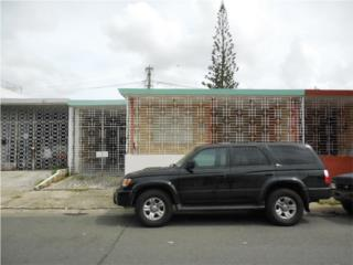 Caparra Terrace 3hab-1baño $77,600k