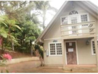 Hacienda Luna Llena 2hab-1baño $64,050