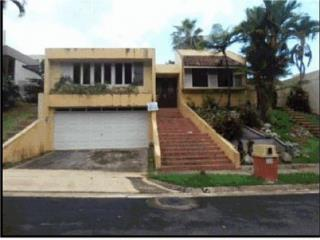 URB  PASEO  REAL  524 M2  CL