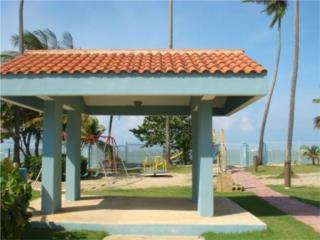 COND  VILLA  DEL  MAR  BEACH RESORT    SL