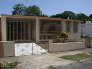Urb. Jardines de Guamami, 3/1, $64,900