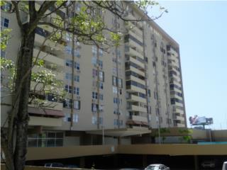 COND. GOLDEN TOWER APT. 610
