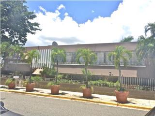 Frente Universidad del Sagrado Corazon 499K