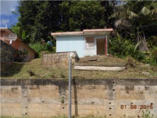 Comm Villa Juventud $$$ 0 Pronto $$$