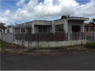Urb Quintas de Canovanas 3/2/1 Vea Video