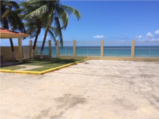 Condominio Luquillo Beach Apt 102