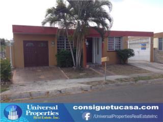 Santa Rita, 787-677-7467