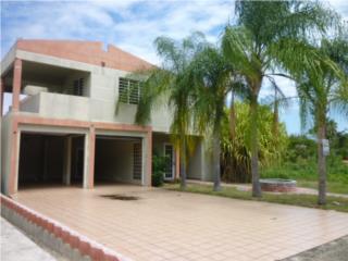 Urb. Haciendas de Camuy 4/3/2 Vea Video