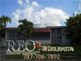 URB.UNIVERSITY GARDENS,3-2,$95K,O MEJOR OFERTA