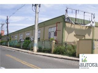 Juan Hernandez Ave. SR 113 Mora Ward
