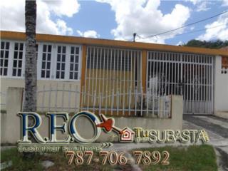 REPARTO SAN JOSE,3-1,$103K,O MEJOR OFERTA