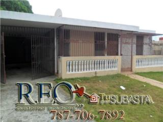 REPARTO TERESITA,3-2,$143K,O MEJOR OFERTA