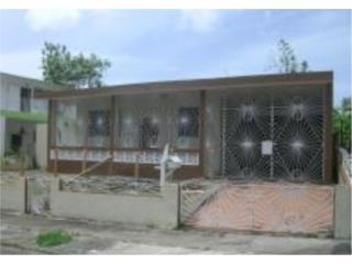 Santa Juanita 2hab-1baño $100,800K