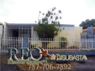 URB.EL COMANDANTE,4-3,$130K,SE VA APROVECHA