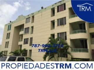 COND  TURABO  CLUSTER      NC