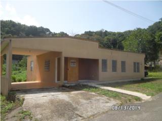 Bo. Sabana Hoyos Lot 1 Km. 4.4 Int 639