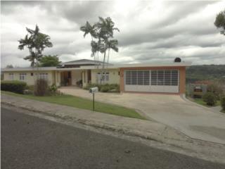 URB.LOMAS  MANATUABON, MANTI, PR 00674