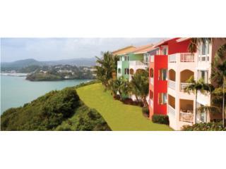 Las Casitas Resort el Conquistador 3/3 $520K
