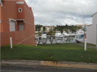 Bahia Del Sur Palmas Del Mar