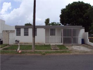Rio Hondo II 3hab 2baño $130,500