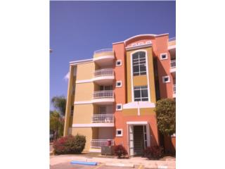 COND VILLAS DEL MAR BEACH RESORT APTO B-401
