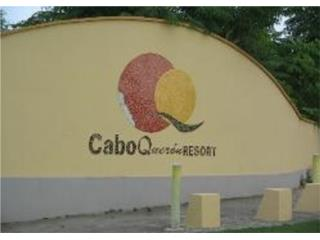 Cond. Caboqueron Resort E8 OFERTA!!