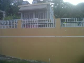 BO:CAMPO RICO 2H,1B,VISTA PANORAMICA -$61,000.00