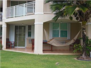 Isla Bela Beach Resort 1er Nivel 7127