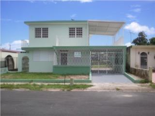 JARDINES DE RIO GRANDE