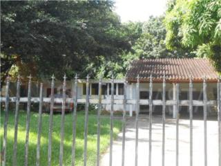 CLUB MANOR DEVELOPMENT-PROPIEDAD EN SUBASTA