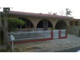 URB. VISTA DEL RIO 787-448-5474