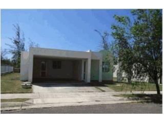Los Pinos II, 3hab, 2ban, $154K